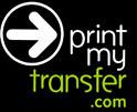 PrintMyTransfert