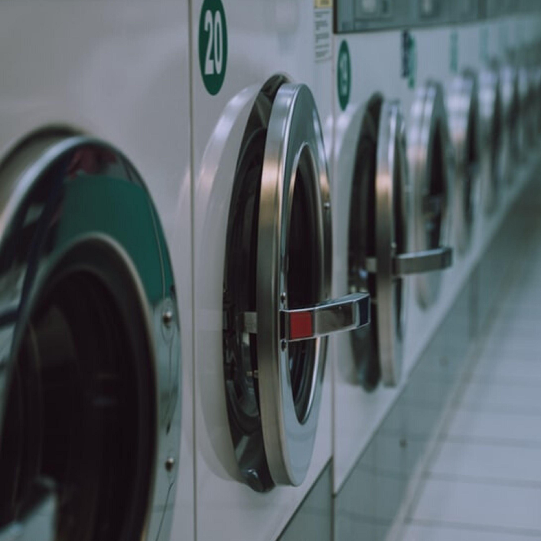 Wie wäscht man seine individualisierten Textilwaren?