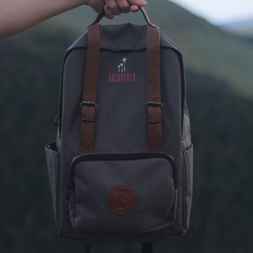 Wie individualisiert man seine Gepäckstücke und Reisetaschen?