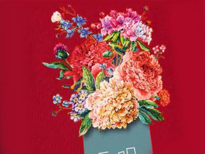 Print-soft-colors : Vierfarben zum Spartarif