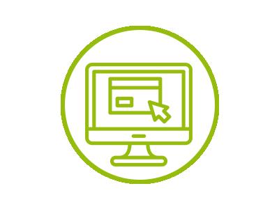 Erhalten Sie Ihren Kostenvoranschlag online mit PrintMyTransfer