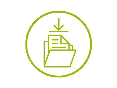 Vorbereitung Ihrer PrintMyTransfer-Druckdateien